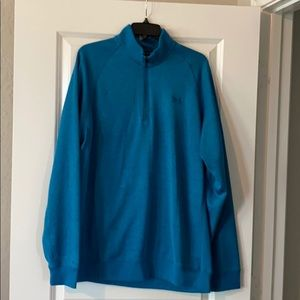 NWOT Under Armour
